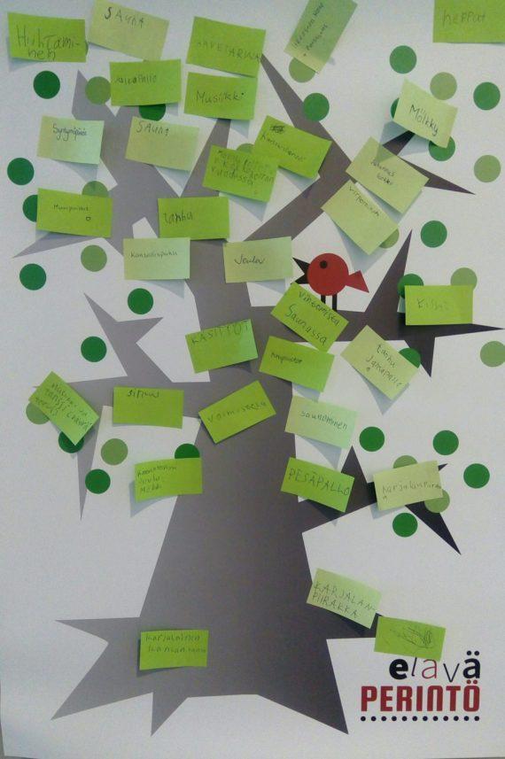 Puu Sottiisi