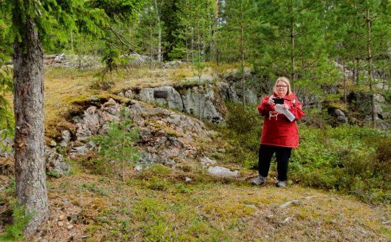 Teija Tiitinen